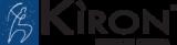Kiron – Agenzia di Treviso – Fiera